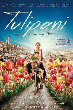 Watch Tulipani Full Movie Online
