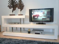Win 5 Contemporary Modern Design Tv Stand From Ny Furniture Outlets Saved To