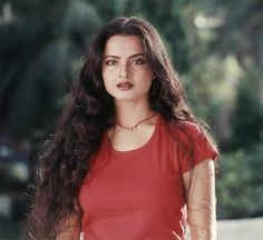Rekha Pictures and Photos   Getty Images