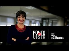 Deputados são recebidos sob protesto em Aeroporto de Brasília | Vera Magalhães