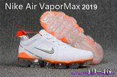 nike sneakers for women Gray Nike Shoes, Nike Air Shoes, Nike Air Vapormax, Men's Shoes, Nike Sneakers, Nike Presto White, Mens Nike Air, Nike Men, Nike Air Max Ltd