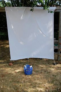 From Chalkboards To Strollers: Another Messy Play Date Young Toddler Activities, Colored Bubbles, Messy Play, Dating, Chalkboards, Strollers, Paper, Outdoors, Big