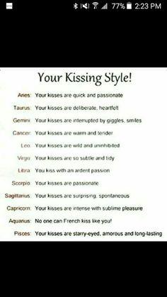 Zodiac Signs Chart, Zodiac Signs Sagittarius, Zodiac Sign Traits, Zodiac Star Signs, Taurus, Zodiac Funny, Zodiac Memes, Zodiac Quotes, Zodiac Personality Traits