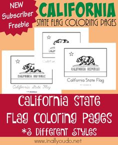 free state flag coloring pages by far the best california flag