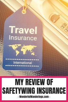 Is this the best travel medical insurance so far? Check it out! Suitcase Packing, Travel Packing, Travel Tips, Packing Tips For Vacation, Packing Checklist, Medical Travel Insurance, Best Travel Gifts, Travel Light, Gifts For Friends