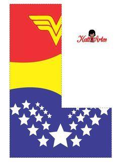 Pin on Beauty Pin on Beauty Wonder Woman Birthday, Wonder Woman Party, Girl Birthday, Maria Jose, Anniversaire Wonder Woman, Girl Superhero Party, Batman Comic Art, Gotham Batman, Batman Robin