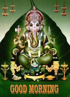 Shri Ganesh Images, Ganesh Chaturthi Images, Durga Images, Lakshmi Images, Ganesha Pictures, Hanuman Photos, Baby Ganesha, Ganesha Art, Krishna Art