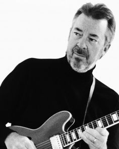 """William Royce """"Boz"""" Scaggs - born In Canton, Ohio- is an American singer, songwriter and guitarist. He gained fame in the 1960s as a guitarist and occasional lead singer with the Steve Miller Band and in the 1970s with several solo Top 20 hit singles in the United States, along with the #2 album, Silk Degrees. Scaggs continues to write, record music and tour."""