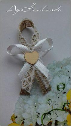 Burlap, Nail Designs, Wedding Ideas, Turquoise, Christmas Ornaments, Holiday Decor, Jute, Hessian Fabric, Nail Desings