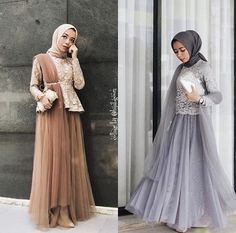 Trendy party dress muslim prom Trendy party dress muslim prom,dress inspiration Trendy party dress muslim prom There are images of the best DIY designs in the world. Some images. Dress Brokat Muslim, Muslim Prom Dress, Dress Brokat Modern, Hijab Prom Dress, Kebaya Modern Dress, Hijab Gown, Kebaya Hijab, Muslimah Wedding Dress, Hijab Style Dress