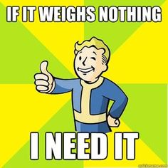 Google Image Result for http://1mut.com/wp-content/uploads/2011/09/Fallout-new-vegas-meme-collection-1mut.com-21.jpg