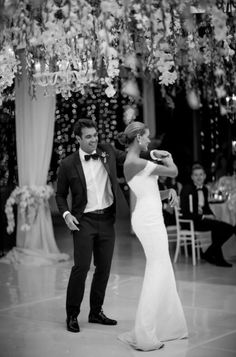 Check out beautiful wedding photos of Miss World 2014 Rolene Strauss Cute Wedding Ideas, Elegant Wedding, Wedding Inspiration, Pink Wedding Theme, Dream Wedding, Decor Wedding, Wedding Themes, Perfect Wedding, Wedding Designs