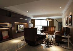 http://st.houzz.com/simgs/2d21803b0ecfd2d6_4-4415/modern-living-room.jpg