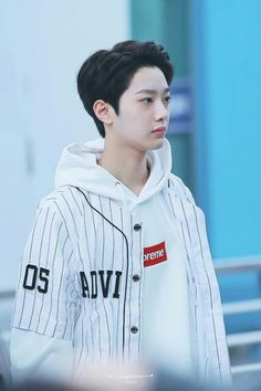 Wanna-One - Lai Guanlin Produce 101, Ong Seung Woo, Guan Lin, Lai Guanlin, Kim Jaehwan, Ha Sungwoon, K Idol, 3 In One, Seong
