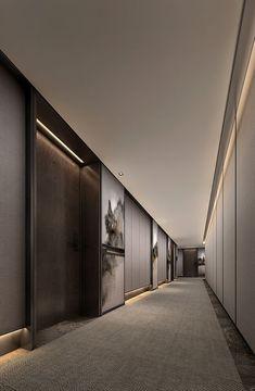 * - * - * - * - * - * - * - * - * - * - * Graphic Design * Shenzhen Palace Carpenter ...