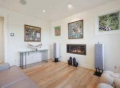 357 Rose Ave, Mill Valley, CA 94941 | MLS #21622236 - Zillow