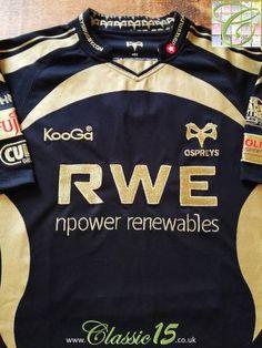 1b5aee63f7b 27 Best Canterbury images | Canterbury, Long sleeve rugby shirts ...