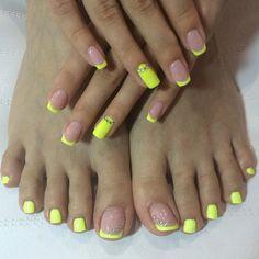 Pretty Toe Nails, Pretty Toes, 5 Ml, Toe Nail Designs, Mani Pedi, Nail Colors, Nail Art, Toenails, Manicures