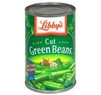 Campbell's® Green Bean Casserole Recipe - Allrecipes.com