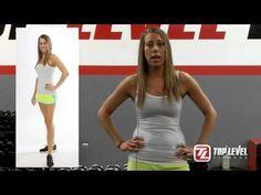 Stephanie GreenbeckNaperville Boot Camp, Fitness and Personal Trainers | Naperville Boot Camp, Fitness and Personal Trainers