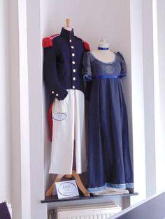 Dame, Empire, Cold Shoulder Dress, Dresses, Fashion, Vestidos, Moda, Fashion Styles, Dress