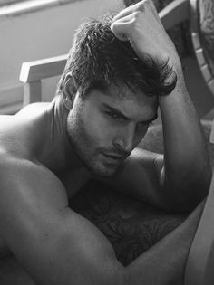 Nick Bateman...oh for pete's sake....you are KILLING me!