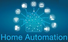 Learn How To Automate Your Home Today! Check out Abt's comprehensive buying guide that will give you all the information you need on how to transform your home into a Smart Home. Home Automation System, Smart Home Automation, Bluetooth Low Energy, Kit Homes, One Pic, Thankful, Learning, Spam, Bose