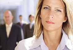 Resume Writer Plus Phone Talk Equals Better Resume #consultative_interview #resume_writer_interview