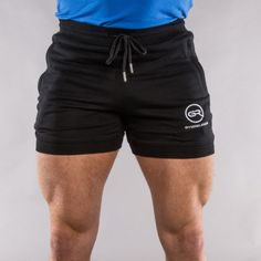 Mens gym religion #shorts #muscle bodybuilding training running #black - s m l xl, View more on the LINK: http://www.zeppy.io/product/gb/2/322010328065/