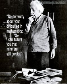 math+quotes | Math Quotes & Sayings, Pictures and Images