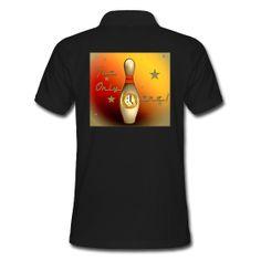 Herren Poloshirt-Größen bis XXL, Hochpreisiger  Motivdruck / Vereinslogo. Dieses Outfit präsentiert Ihren Verein als eine geschlossene und siegessichere Mannschaft ,außerdem  steigert es Ihr Ansehen nach außen und ihr Verein hat einen hohen Wiedererkennungswert.