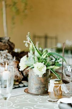 Rock Rose Succulents, origami birds & cheese wedding cake are found in this totally gorgeous South African farm wedding at Diamond Hill in Gauteng Shed Wedding, Bush Wedding, Farm Wedding, Young Wedding, Wedding Ideas South Africa, South African Weddings, Nigerian Weddings, African Christmas, African Theme