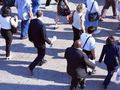 Editora Roncarati promoverá workshop sobre a estrutura de gestão de riscos