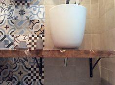 74 fantastiche immagini su ceramica fioranese bathrooms gowns e