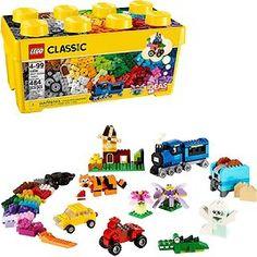 Crazy Sales, Cfjump.com - DealsPlus Lego Dc, Lego Marvel, All Lego, Lego Jurassic World, Corvette Zr1, Porsche 911 Rsr, Lego Harry Potter, Caza Tie, Lego Party Games