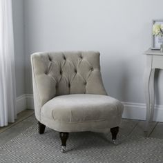contemporary furniture designer upholstery accent chairs | Accent ...