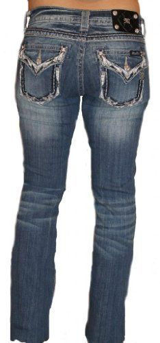 86 Best Jeans for women beautiful and popular images   Women