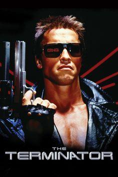 The-Terminator.jpg 1000×1500 pixels