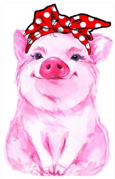 # Cute So cute: So cute So cute: So cute # cute So cute: So cute So cute: So cute Always aspired to discover how to knit, nevertheless undecid. Pig Drawing, Painting & Drawing, Watercolor Paintings, Cute Piggies, Dibujos Cute, Watercolor Animals, Funny Wallpapers, Art Drawings, Art Projects