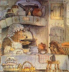 brian patterson artist - Google Search