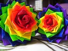 Google Image Result for http://teenspace.georgetown.org/files/2011/01/duct-tape-roses-300x225.jpg