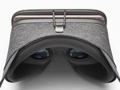 EDGED : 구글, 스마트폰 픽셀, 픽셀 XL 외 구글 홈, 데이드림 등 신제품 발표