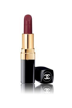 "Poco maquillaje, boca potente: la ""idea Marilyn"" | Vogue España Marion Cotillard, Olivia Munn, Lily Collins, Maybelline, The Rouge, Chanel Lipstick, Lip Colour, Color, David Jones"