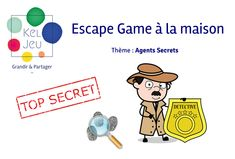 Diy Pour Enfants, Game 7, Free Printables, Children, Kids, Escape Games, Wall Accents, Editorial, Saints
