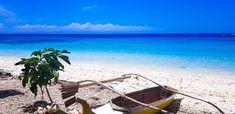 Alorro Beach Resort San Remegio, Kaputian, Samal