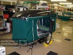 Bookbike Van Byografia : Best bike images campers mini camper teardrop caravan
