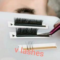 ✈Free international shipping for orders over 💝$69 Natural Fake Eyelashes, Perfect Eyelashes, Eyebrow Extensions, Volume Eyelash Extensions, Beauty Bar Salon, Acrylic Nail Powder, Lash Tint, Eyelash Logo, Nail Techniques