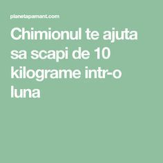 Chimionul te ajuta sa scapi de 10 kilograme intr-o luna Metabolism, Good To Know, Health And Beauty, Natural Remedies, Cardio, Health Care, Health Fitness, Lose Weight, Healthy Recipes