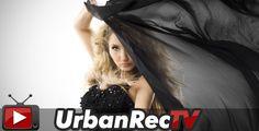Donatan Cleo - Sztorm [Official Video] Album, Music, Youtube, Women, Musica, Musik, Muziek, Music Activities, Youtubers