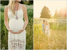 Maternity pictures, maternity picture ideas, maternity poses, what to wear for maternity pictures, bohemian maternity photo shoot, Urban Fig Photography, Beyond the Wanderlust, Inspirational Photography Blog